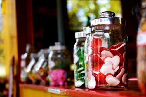 Cukierki reklamowe. Sprawdź dlaczego jakość ma znaczenie