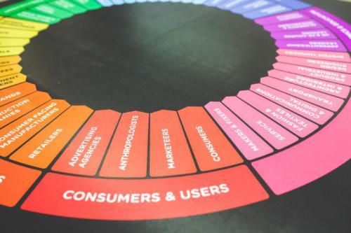 Nadruki reklamowe - sprawdź dlaczego zawsze warto je stosować