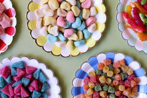 Jak słodycze reklamowe mogą Ci pomóc, a jak zaszkodzić