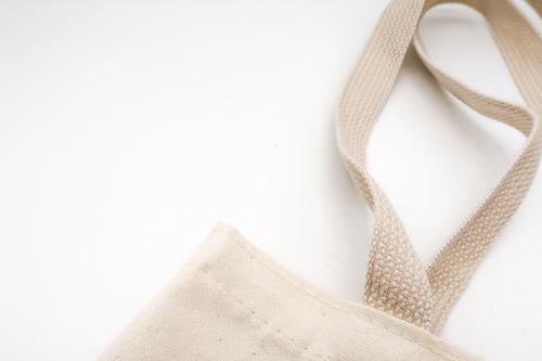 Jak torby z nadrukiem mogą pomóc Ci w promowaniu Twojej firmy?