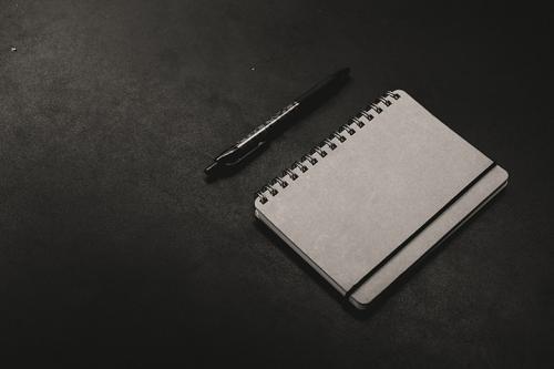 Gdzie kupić notesy reklamowe z logo Twojej firmy w dobrej cenie?