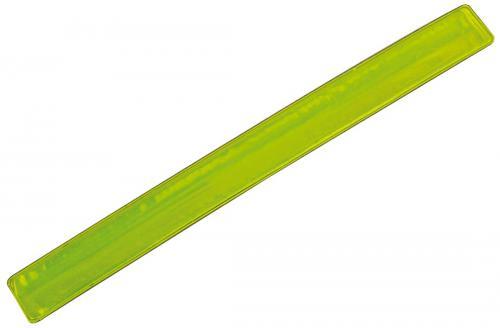 Pasek odblaskowy TENERIFFA Żółty