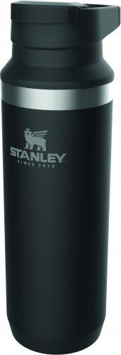 Kubek Stanley ADVENTURE SWITCHBACK TRAVEL MUG 0,47 L czarny