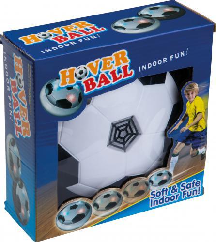 Piłka Hover Ball REGENSBURG biały