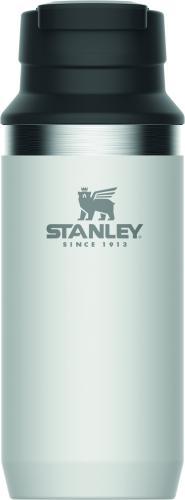 Kubek Stanley ADVENTURE SWITCHBACK TRAVEL MUG 0,35L biały