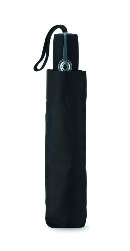 Parasol automatyczny lux na si czarny