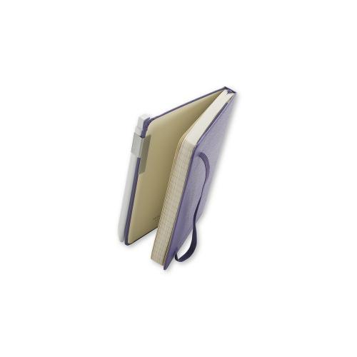 Ołówek mechaniczny MOLESKINE biały