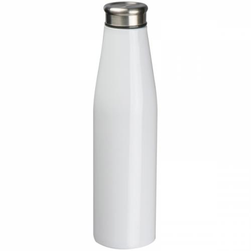 Butelka SAN MARINO biały