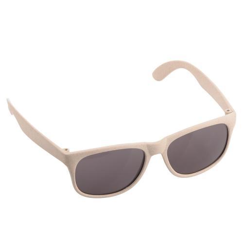 Okulary przeciwsłoneczne B'RIGHT neutralny