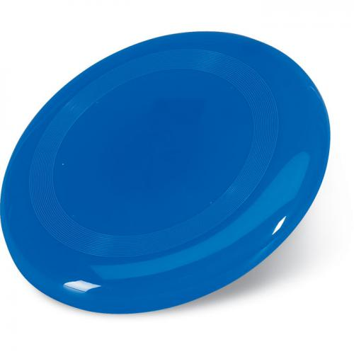 Frisbee granatowy