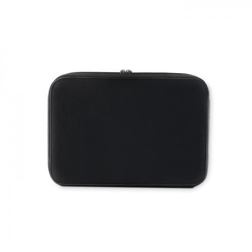 Etui na laptop 15'' czarny