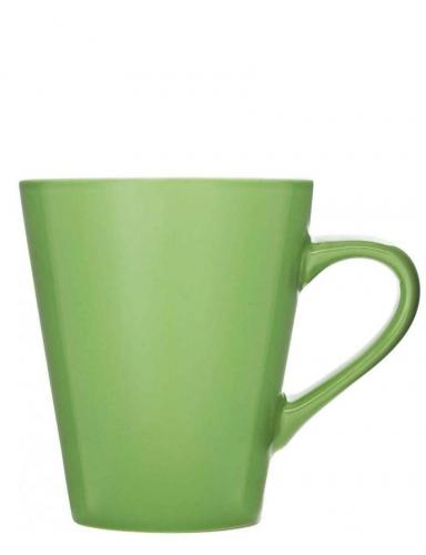 Jamaica kubek, duży zielony default