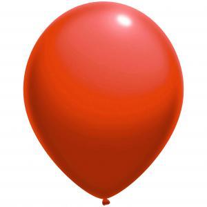 "Balon lateksowy 11"" (cali) Pastela"