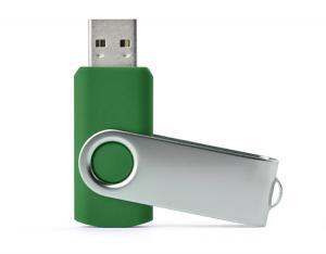 Pendrive obracany 16GB