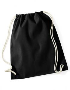 Torba / plecak bawełniany