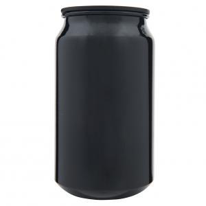 Kubek puszka na napoje
