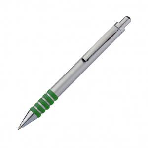 Metalowy długopis OLIVET