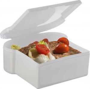 Pudełko plastikowe TILBURY