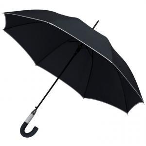 Parasol automatyczny LEXINGTON