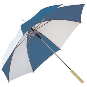Parasol automatyczny AIX-EN-PROVENCE