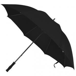 Parasol manualny XL HURRICAN