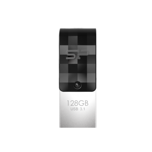 Pendrive Silicon Power Mobile C31 3.0