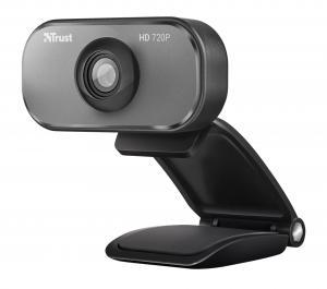 Kamera internetowa Viveo 1M HD720 TRUST