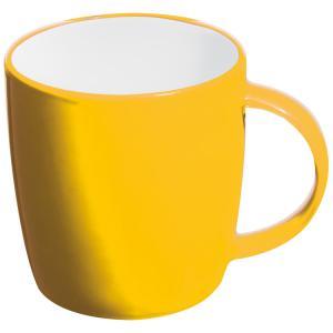 Kubek ceramiczny MARTINEZ 300 ml