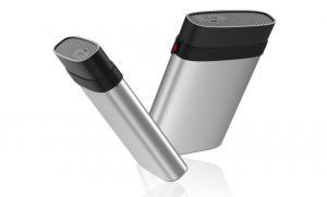 Przenośny dysk Silicon Power Armor A85M dla Mac Booka