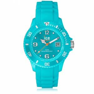 ICE forever-Turquoise-Medium