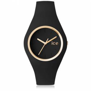 ICE glam-Black-Medium