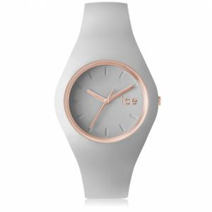 Zegarek ICE glam pastel-Wind-Medium