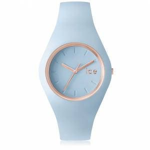ICE glam pastel-Lotus-Medium