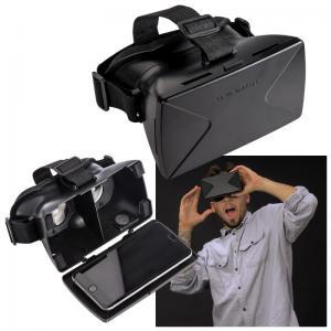 Okulary VR SAN RAFAEL