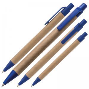 Długopis ekologiczny BRISTOL