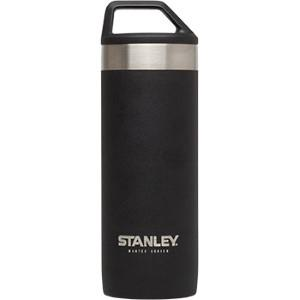 KUBEK STANLEY UNBREAKABLE PACKABLE MUG 0,53 L / 18 OZ