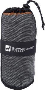 Ręcznik turystyczny Schwarzwolf CITAS