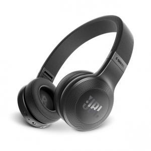 Słuchawki bezprzewodowe JBL E45BT