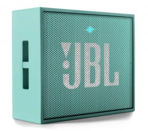 Głośnik Bluetooth JBL GO Turkusowy