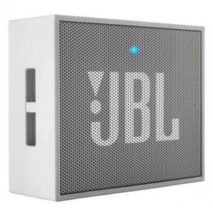 Głośnik Bluetooth JBL GO Szary