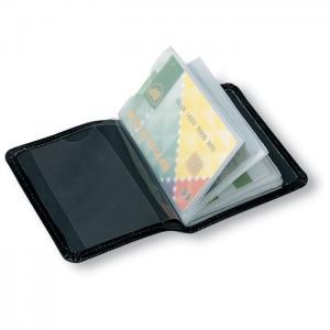 Etui na karty kredytowe