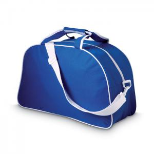 Sportowa torba, polyester 600D