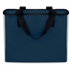 Izotermiczna torba 2 komorowa
