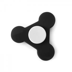 Spinner czarny