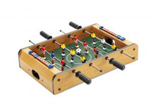 Gra mini-piłkarzyki