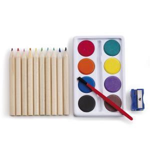 Zestaw do malowania