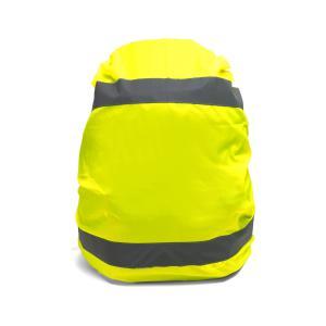 Osłona na plecak