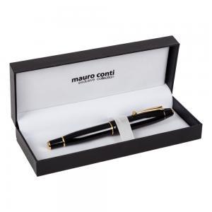Pióro kulkowe Mauro Conti, w pudełku
