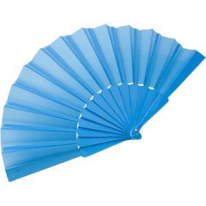 Wachlarz błękitny