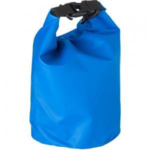 Wodoodporna torba, worek granatowy